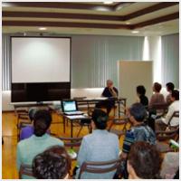 恩方地区福祉講座